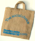 Social choice   